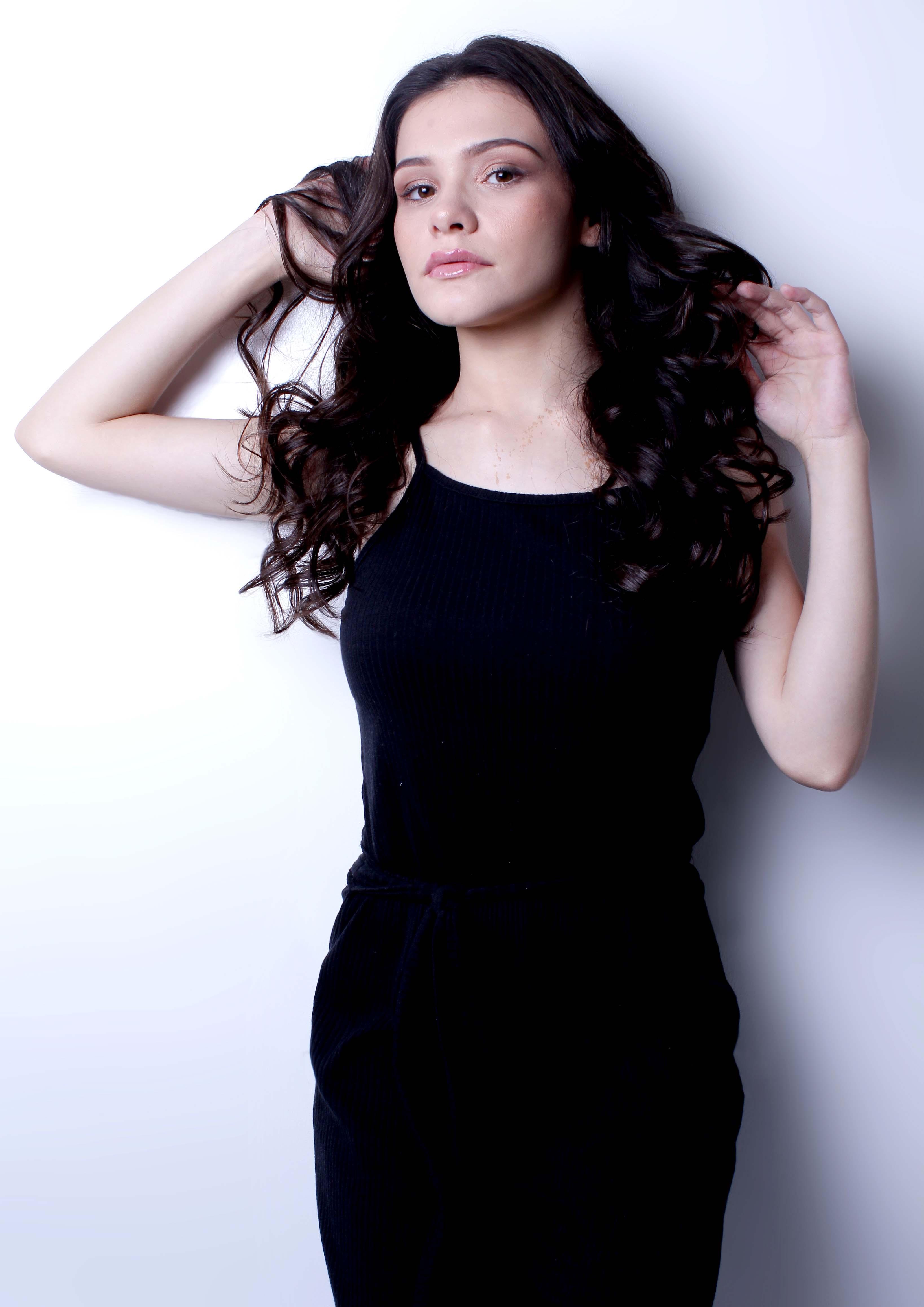 Beatriz Sousa Oliveira