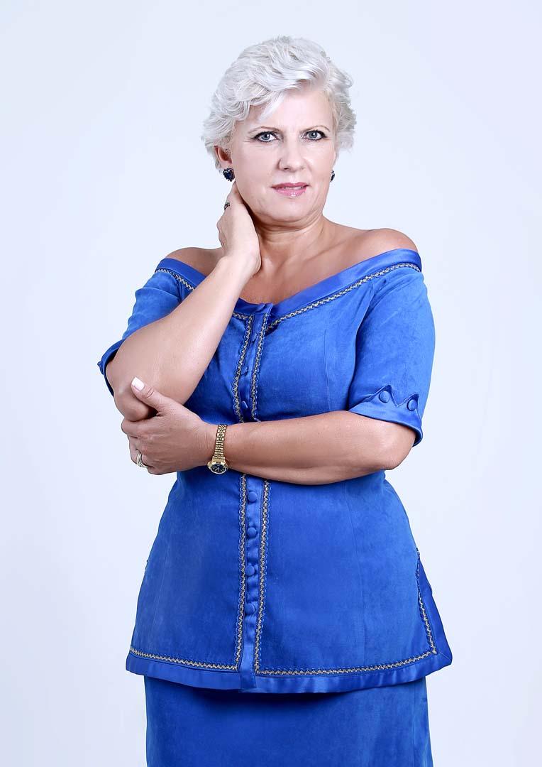 Estela Marques