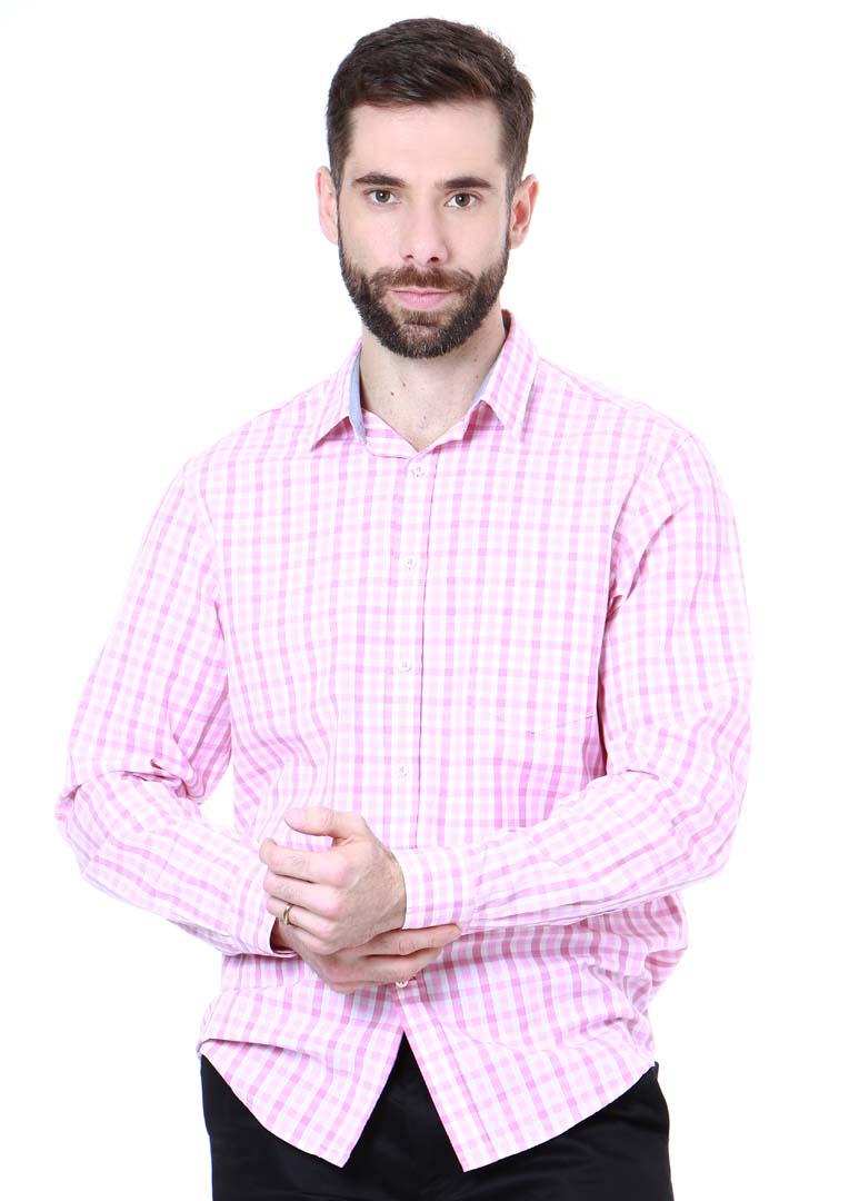 Gabriel Raspante Rebello