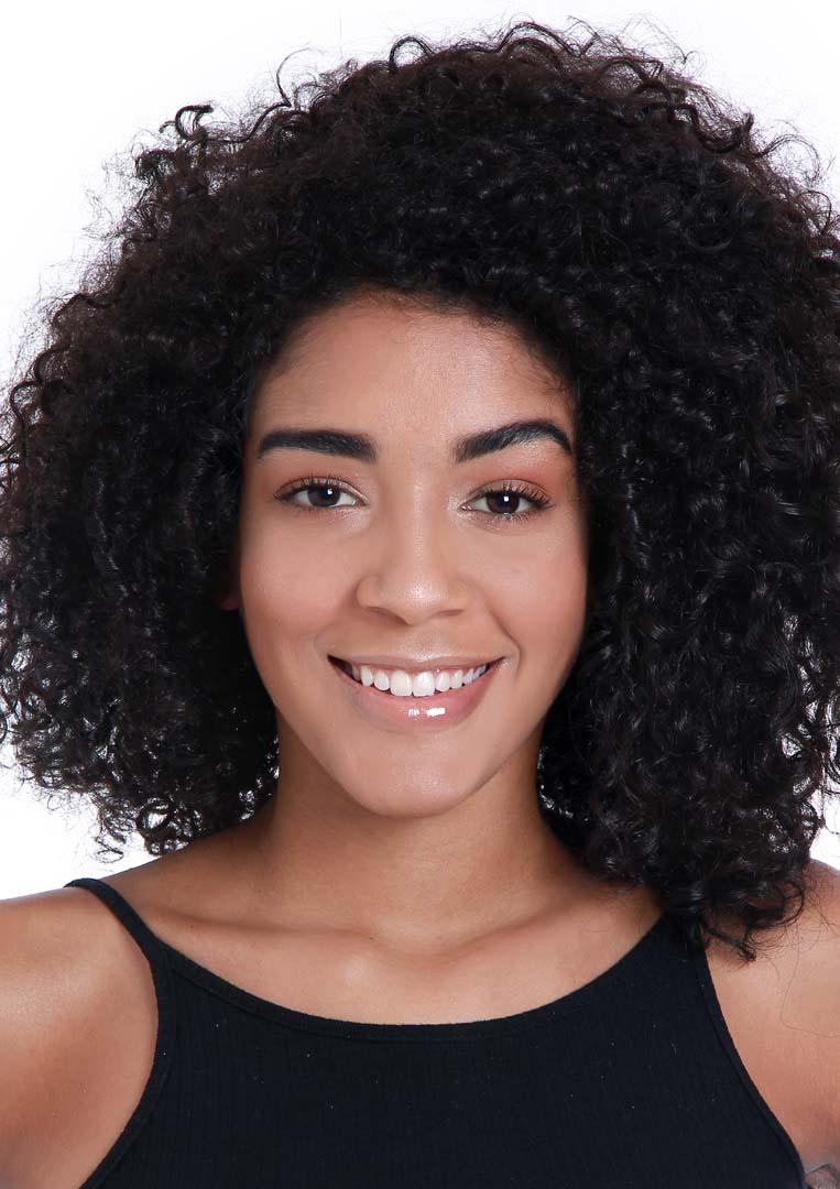 Gabrielly Cristina Santos Merencio