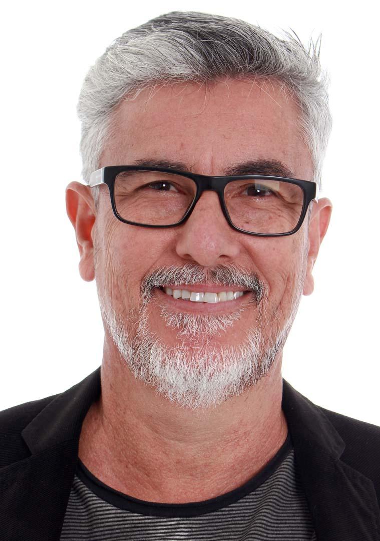 Adherbal Alves Filho