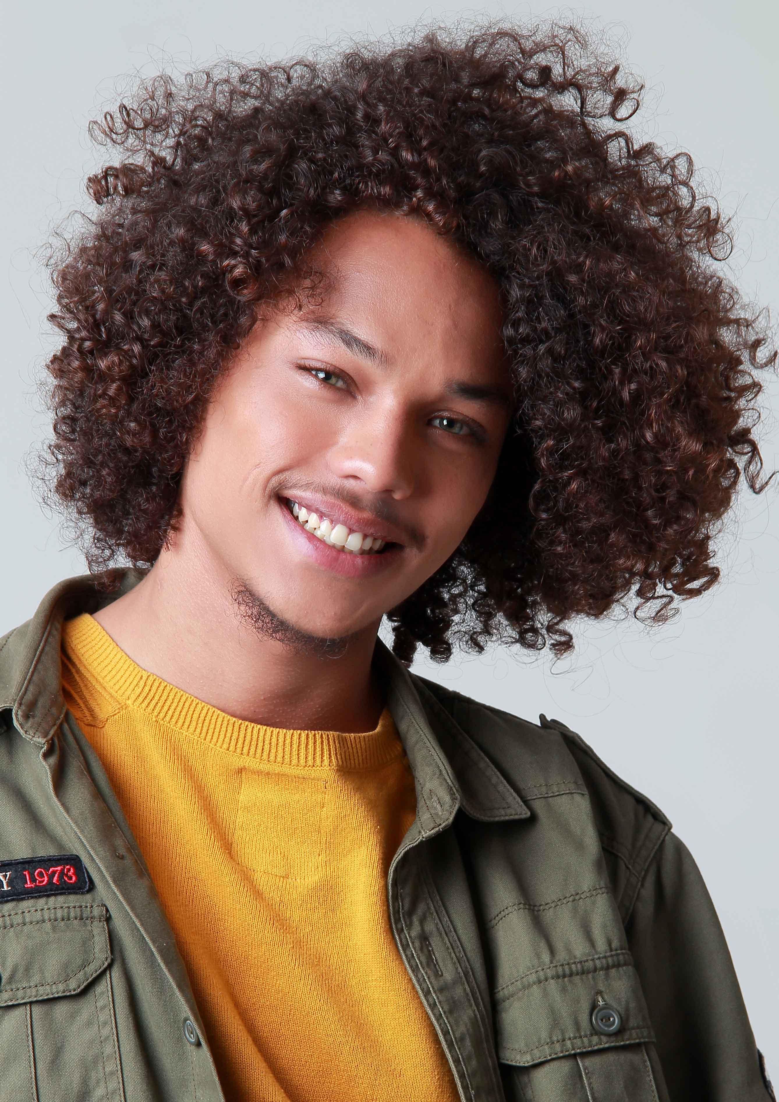 Leonardo  Mauricio Kiyota